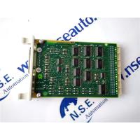 Buy cheap ABB 5STP12F4000 New in Stock Great Discount good price 5STP12F4000 from wholesalers