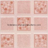 Buy cheap Ceramic Tile (26023) from wholesalers
