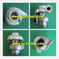Buy cheap Turbo  K29, 53299706916, 53299986916, 53299886904, 20999297 for Volvo D9 from wholesalers