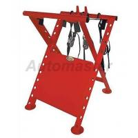 China PRO ATV/MX Stand on sale