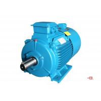 Buy cheap High Voltage 3000 Rpm Inverter Duty Motor 110KW 132KW High Torque Electric Motor from wholesalers