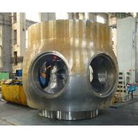 Buy cheap Kaplan & Tubular Turbine from wholesalers