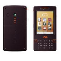 Buy cheap Sony ericsson w950i/w950c Mobile phone from wholesalers