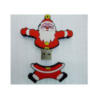 Buy cheap Gift USB Flash Drive Gift.01 from wholesalers