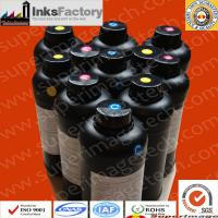 Buy cheap UV Curable Ink for Xuv-Jet Sh1804/Sh1805/Sh1806/Sh1807 from wholesalers