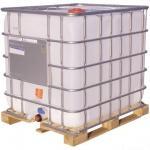 Buy cheap caustic soda,NaOH,caustic soda liquid,sodium hydroxide,caustic soda lye from wholesalers