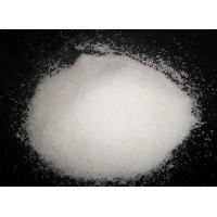 Buy cheap Polyacrylamide (PAM) from wholesalers