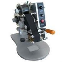 Buy cheap HP-241B Hot Stamp Date Coder from wholesalers