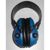 Buy cheap Ear muff, hunting ear muff, electronic from wholesalers