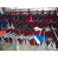Buy cheap Mushroom Anchor and other anchors from wholesalers