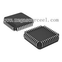 Buy cheap MCU Microcontroller Unit DS80C320-QCG - Dallas Semiconductor - High-Speed/Low-Power Micro from wholesalers