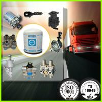 Buy cheap truck air dryer filter from wholesalers