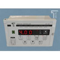 Buy cheap Semi Auto Tension Controller Coil Diameter Digital Signal 180*110*70mm from wholesalers