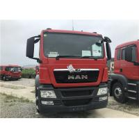 Buy cheap Piston primer pump foam fire truck 304 high quality corrosion resistant plate product
