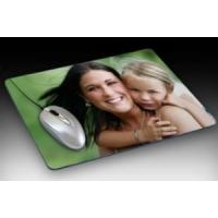 Buy cheap Mouse Pad-005 from wholesalers
