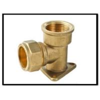 Price for copper pipe price for copper pipe images for Copper pipes price