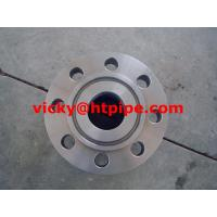 Buy cheap Uranus B6 904L UNS N08904 1.4539 1.4501 1.4462 1.4410 1.4547 round bar rod flange wire tube pipe fittings fastener from wholesalers