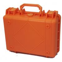Buy cheap Waterproof Plastic Tool Box For Storage Test Equipment And Instruments from wholesalers