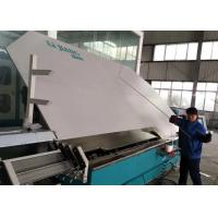 Buy cheap Energy Saving Spacer Bending Machine With Connecting And Cutting from wholesalers