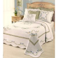 Buy cheap LC-2016713001	Heather Embroidered from wholesalers