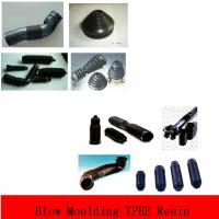Buy cheap Blow molding grade TPEE for shock absorber jacket from wholesalers
