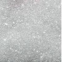 Buy cheap Sandblasting glass beads/Abrasive glass beads from wholesalers