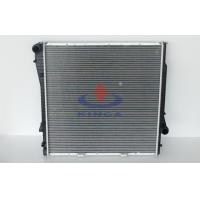 Quality E53 ' 2000 , 2003 BMW X5 Radiator Replacement OEM 1439103 , DPI 2594 for sale