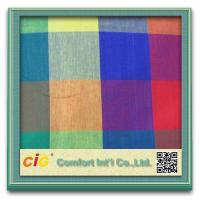 Buy cheap Shrink-Resistant Printed Bedsheet Fabric For Bedding Bedding Sheets from wholesalers