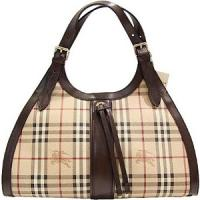 Buy cheap 2012 latest style handbags from wholesalers