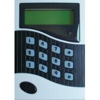 Buy cheap A102E Standalone RFID 125hz Card Access Control from wholesalers