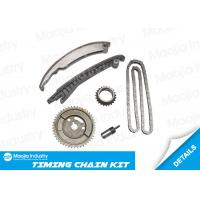 Buy cheap 02-08 Mini Cooper 1.6L SOHC Timing Chain Kit W10B W11B R50 R52 R53 S Convertible product