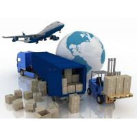 Buy cheap Cargo Intermodal Freight Transport , Intermodal Container Transport from wholesalers