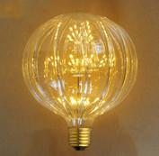 Buy cheap Special Shape E27 Decorative LED Bulbs Filament Bulb Lamp 200LM 1.8w from wholesalers