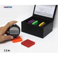 Buy cheap Digital Shore Durometer for Hardness Test with integrated probe HT-6600A from wholesalers