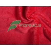 Buy cheap Micro Velboa from wholesalers