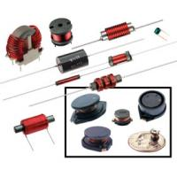 Buy cheap 2012 hot electronic components for VCR and computer SMD inductor from wholesalers
