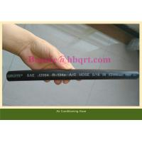 China Type C automobile R134a air conditioning hose on sale