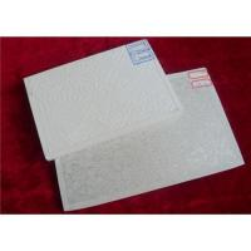 Pvc Laminated Gypsum Board : Pvc vinyl laminated gypsum tiles