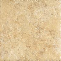 Buy cheap Kitchen Rustic Ceramic Tile Flooring , Ceramic Glazed Floor Tiles 500x500mm from wholesalers
