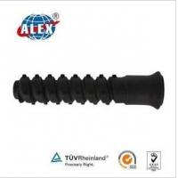 Buy cheap Sdu 9 Screw Dowel for Concrete Sleeper of Railroad from wholesalers