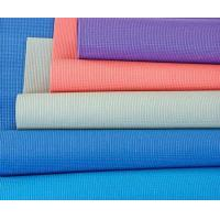 Buy cheap PVC Yoga Mats from wholesalers
