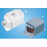 Buy cheap Electromagnetic Ballast from wholesalers