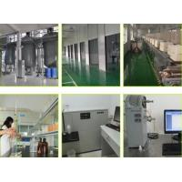 Buy cheap High quality semiconductor materials from wholesalers