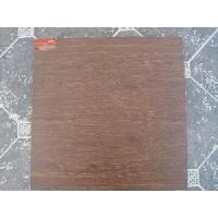 Buy cheap 600x600 Rustic Tile product