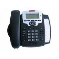 Buy cheap VOIP Phone JR-850 from wholesalers
