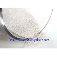 Buy cheap Bulking Cycle Steroids White powder ,  Oxandrolone Anavar Safe Fat Loss Hormone product