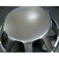 Buy cheap Clutch Cover for Motorcycle (CC-006) product