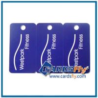 Buy cheap key tags from wholesalers