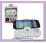 Buy cheap iPhone iPad iPod Wireless Bluetooth Controller microsoft Xbox360 Modchip from wholesalers