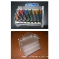 Buy cheap Acrylic Pen Holder from wholesalers